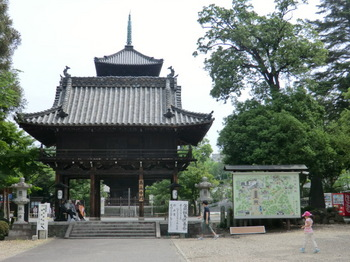 寺11.JPG