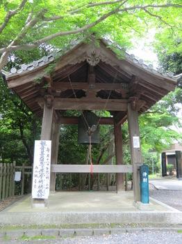 寺34.JPG