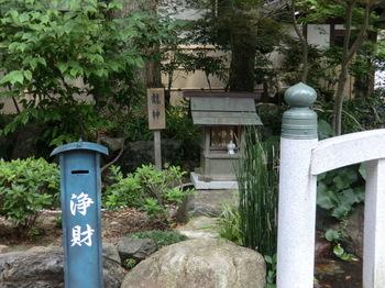 寺47.JPG